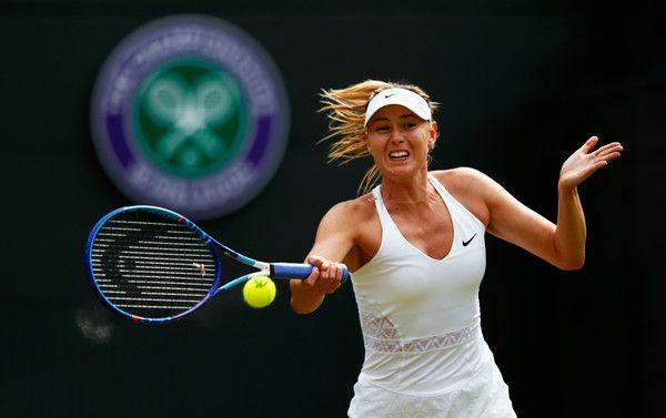 Get Wimbledon 2016 Live Score Updates Todays Match More Info Visit us @ http://wimbledon2016.tumblr.com/post/143312733353/wimbledon-2016-fixture-pdf-download