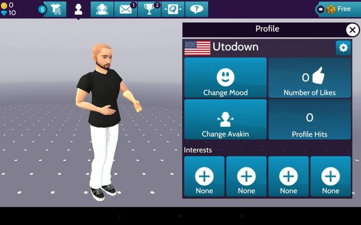 Avakin Life Hack Tool has included in its own operating system a proxy aid which permits you to produce a very huge amount of resources regularly, without being detected. It's an online generator, that is why this tool is very good thing for almost all the users due to there's no need to install or download something. All the things will occur on an online platform.