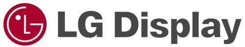 Massaproductie iPhone 5 display's gestart door LG