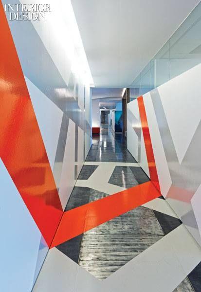 Autodesk, San Francisco