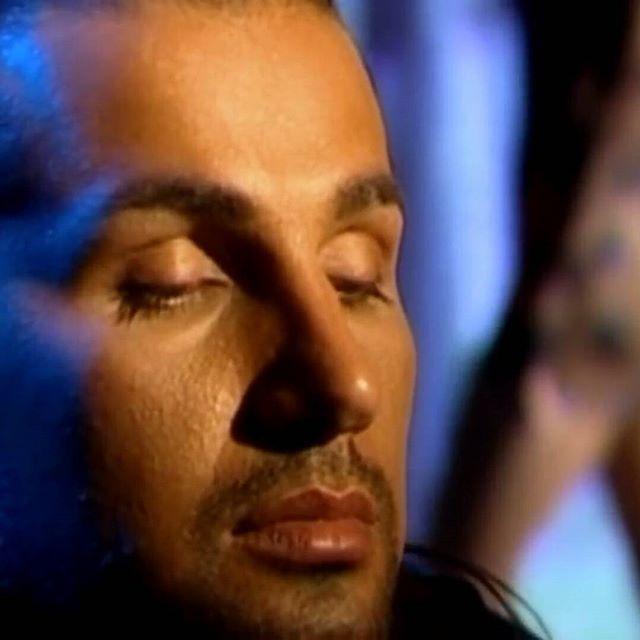 Samir Bagirov Klip Yagisin Negmesi Composer Rashad Hashimov Singer Compose