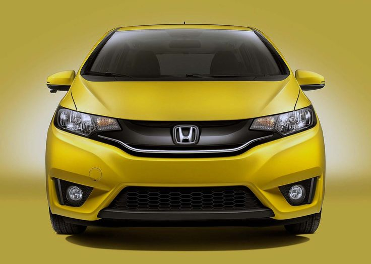 2015-Honda-Fit-Wallpaper