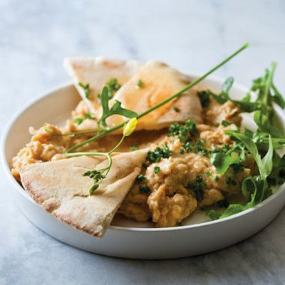 Taste Mag | Nutty hummus @ http://taste.co.za/recipes/nutty-hummus/