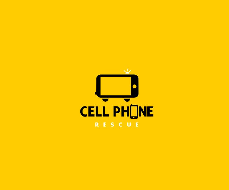 Logo Design (Design #4397999) submitted to Cell phone mobile repair vehicle needs a logo design for business identity. (Closed)