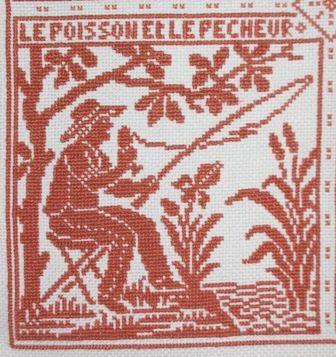 Les fables de Jean de La Fontaine - Quand on aime, on ne compte pas ! - Le blog de SainteChérie