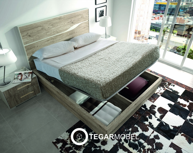 dorm room furniture 18 best cabezales natur images on nature bed 31292