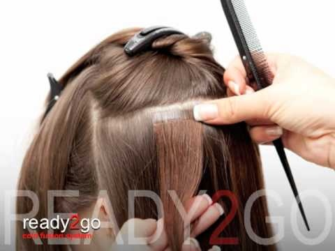 25 unique thin hair extensions ideas on pinterest extensions crisace hair extensions i loved the strand to strand but they were too hard pmusecretfo Image collections