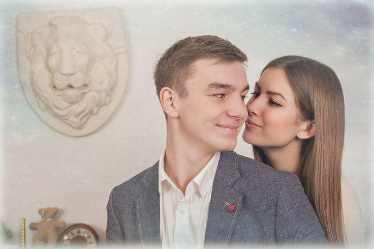 Андрей Мальцев