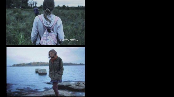 Single Take Horror Film Mutations. A videographic film study to accompany my presentation on LA CASA MUDA (Gustavo Hernández, Uruguay 2010) ...