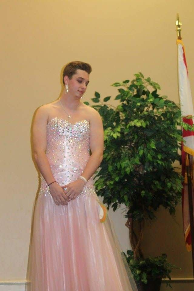 Pin By Erin On Fav Womanless Womanless Beauty Pageant Dresses