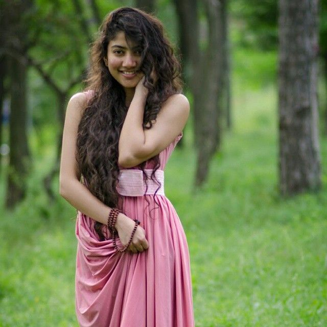 Sai Pallavi HD Latest Images Stills Wallpapers | Image Cluster