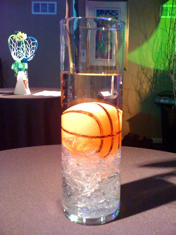 33 Best Images About Tennis Party Ideas On Pinterest
