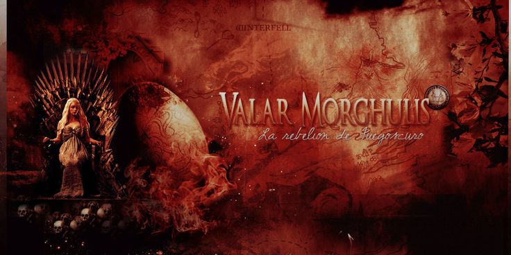 game of thrones hd movie