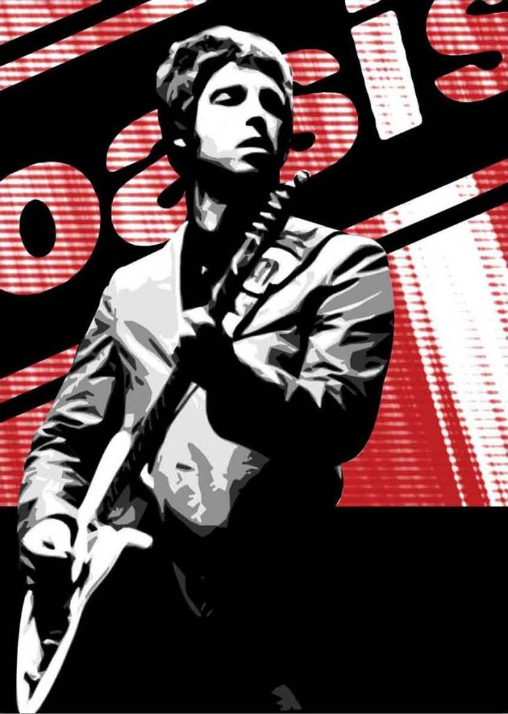 Google Image Result for http://www.iconiccanvasart.co.uk/wp-content/uploads/2012/04/1463-Oasis-2-Colour-729x1024.jpg
