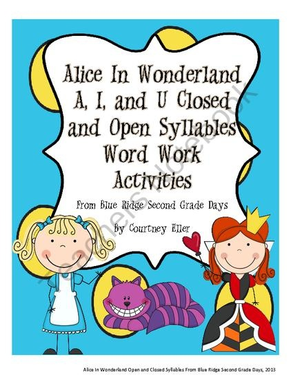 how to build a chronosphere from alice in wonderland