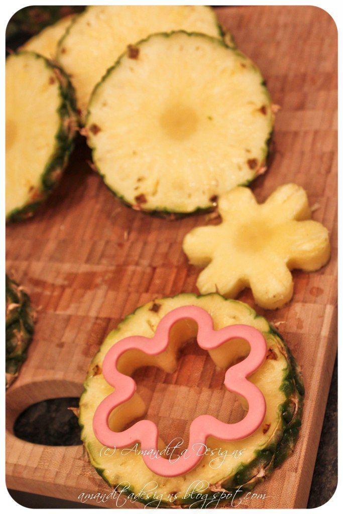 Best 25 Edible Arrangements Ideas On Pinterest Fruit