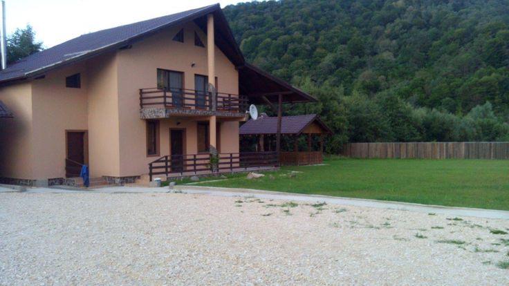 Inchiriere vila mobilata utilata Regim Hotelier , Rasnov , Brasov 887