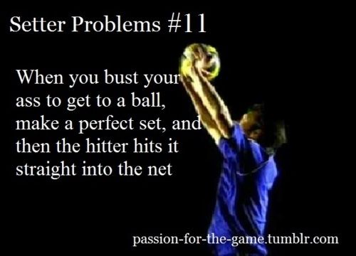 I think this is funny because i play hitter and i do this quite often! :w opps... :D