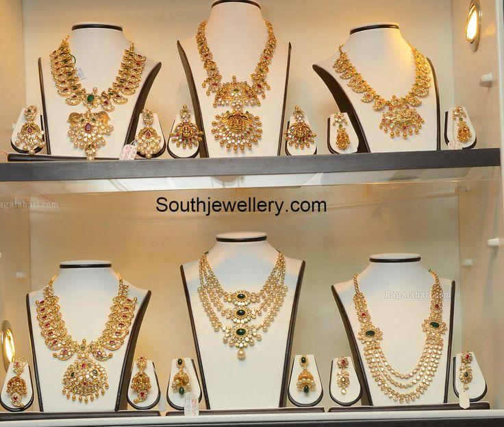 uncut_pachi_necklace_sets