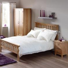 Hampshire Bedroom Furniture Range 23 best bedroom ideas images on pinterest | bedroom ideas, home