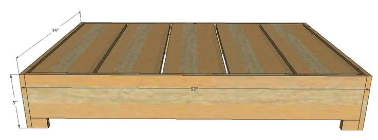 belvedere_coffee_table_dimensions
