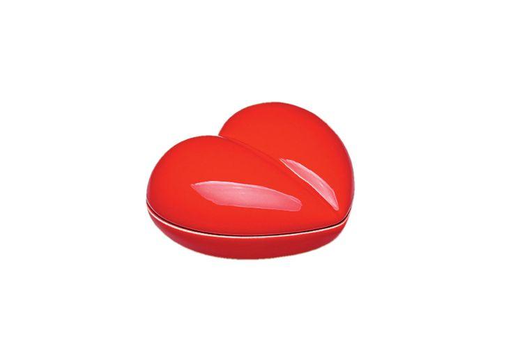 reverter secret love #love #valentine'sday #valentine #red #forever