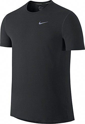 d0a55cbd16 NIKE Men S Nike Dry Contour Running Top.  nike  cloth     WorkoutClothingWomen s
