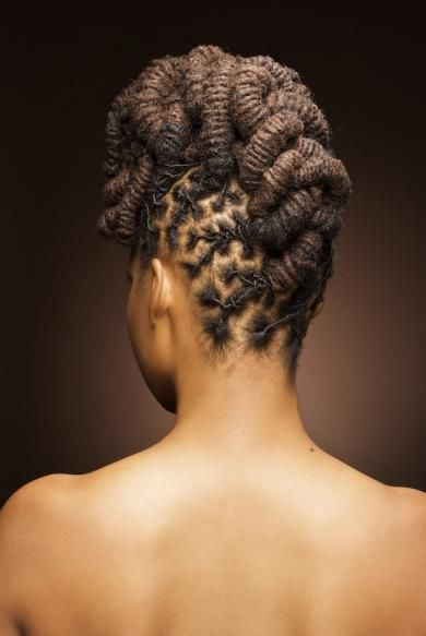 engagement hair styles 2030 best images about loc styles on 6352 | 3c873d9c7d9df5553ef6352accc5eb59 locs styles hair styles