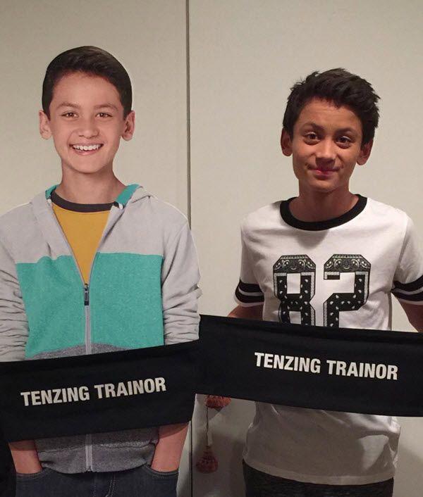 tenzing-norgay-trainor-dec-4-2015
