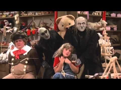 Babes In Toy Land(1986) English  HD   FULL MOVIE  █▒░  www.reddit.com/r/GeorgeAnton