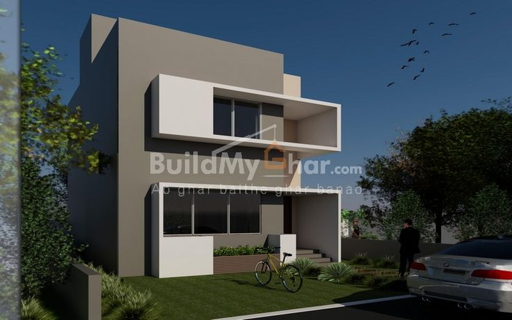 MINT home plan 2 bhk home plan with 1200 sq ft to 1400 sq ft build up area. Largest collection of House plans,building plans and house design with drawing for House in Indian Style. 3D elevation design,Home map design,Naksha Design,House Plan,Home plans.