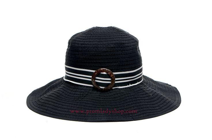 Prom Lady Hats VO15
