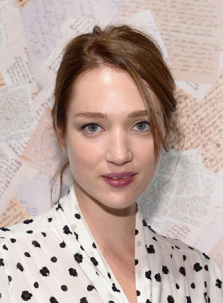 kristen connolly mother