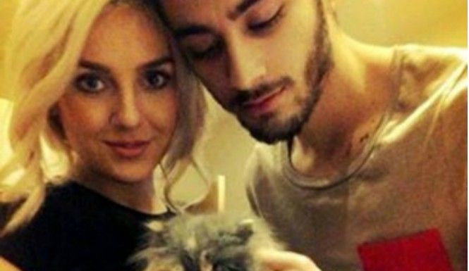 Zayn Malik, Perrie Edwards Split: Little Mix Singer Speaks Out, Confirms Engagement Is Off  Read more at: http://www.inquisitr.com/2309537/zayn-malik-perrie-edwards-split-little-mix-singer-speaks-out-confirms-engagement-is-off/  #zaynmalik #perrieedwards #zerrie #littlemix #mixers
