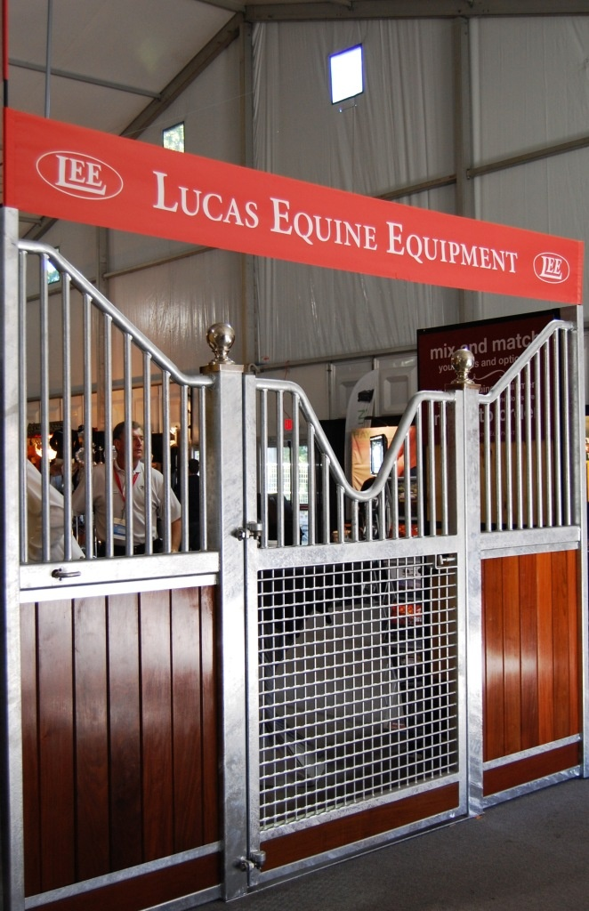 21 Best Images About Smart Horse Stall Ideas On Pinterest