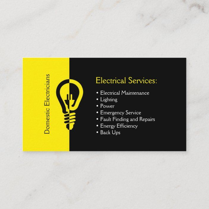 Forest Business Card Corporate Identity Template 75908 Business Cards Corporate Identity Name Card Design Business Cards