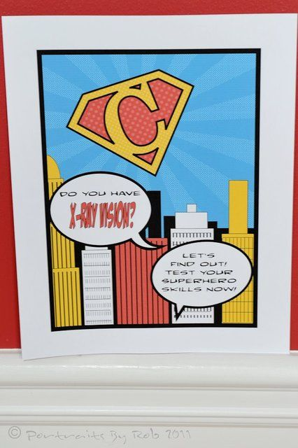 X-ray vision game - bags that were passed around and the ...