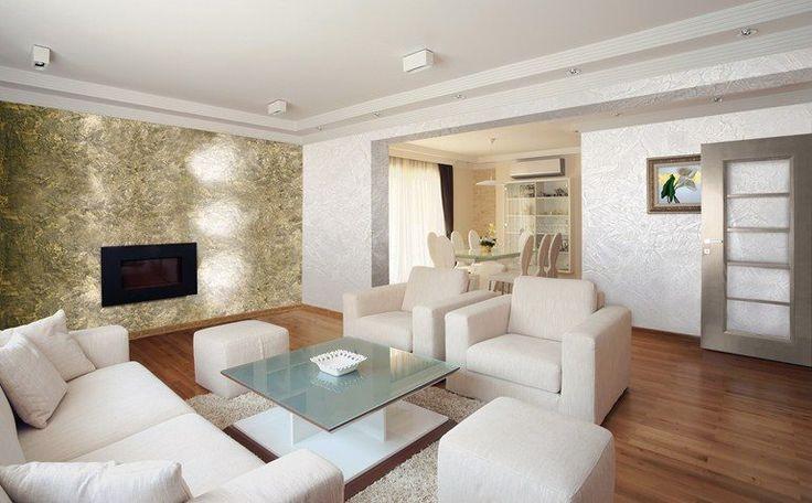 Pinturas Marbay añade a tus paredes la combinación ideal de colores.