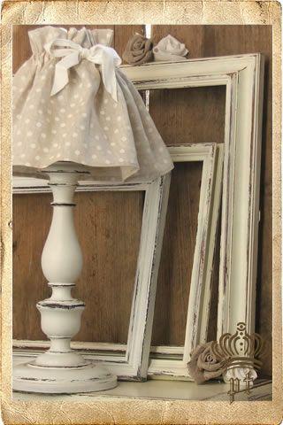 - Atelier Shabby Chic di Paola Tedeschi-  handmade