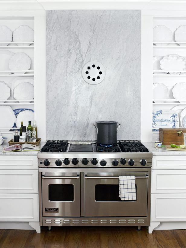 35 Best Ideas About Exhaust Fan Kitchen On Pinterest Vintage Bern And Bathroom Exhaust Fan
