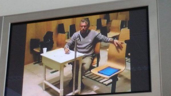 Francisco Granados y López Madrid recurrieron al comisario Villarejo para ejecutar operaciones encubiertas