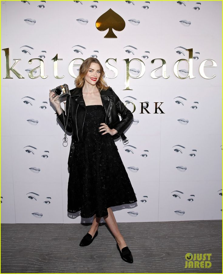 329 best jaime king images on pinterest king style jamie king kate bosworth jaime king attend kate spade fashion show photo kate bosworth and jaime king rock all black ensembles at the kate spade fall 2016 show held sciox Choice Image