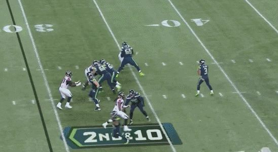 Highlights from the Falcons' victory over the Seahawks - SBNation.comclockmenumore-arrownoyesHorizontal - WhiteHorizontal - WhiteHorizontal - WhiteHorizontal - WhiteHorizontal - Colbalt : Atlanta escaped with a narrow victory.