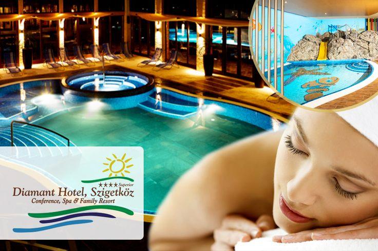 Diamant Hotel Superior ✓ Válasszon kiemelt ajánlataink közül és töltsön nálunk feledhetetlen napokat! »»» DiamantHotel.hu