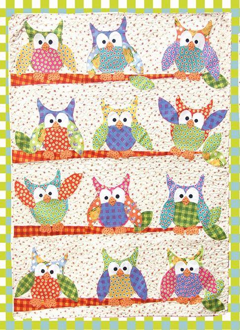 Jennifer Jangles Blog New Patterns And Free Fabric Bias