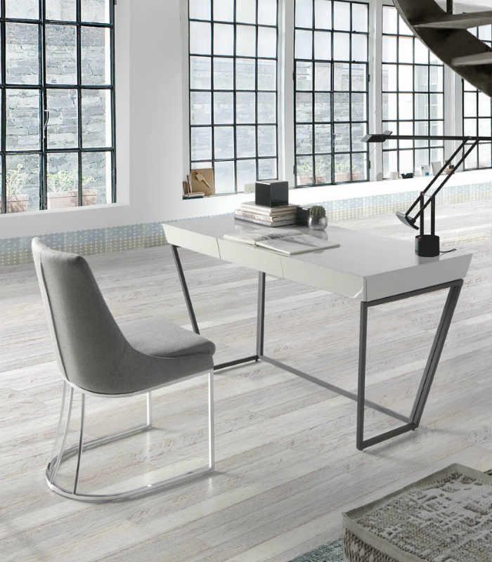 Mejores 17 im genes de tu oficina en casa en pinterest for Dismobel muebles catalogo
