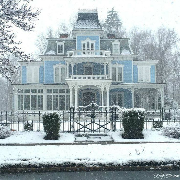 268 Best Victorian Exterior House Paint Ideas Images On