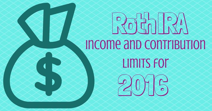 Income and Contribution (1)