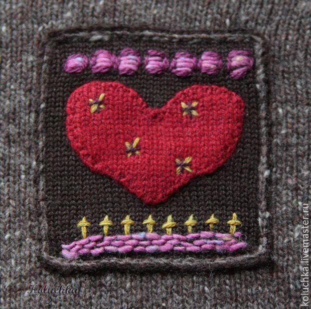 Купить Свитерок с прЫнцессой - прикольный свитер, необычная вещь, зима 2016-2017, теплая одежда