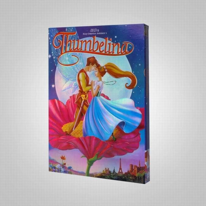 Thumbelina Disney DVD,Wholesale disney DVD,Disney DVD,Disney Movies,Disney  DVD Movies,wholesale disney movies,order disney dvd,buy disney dvd,hot selling disney dvd,cheap disney dvd,popular disney dvd,kids disney dvd,child disney dvd,baby disney,animation disney dvd,walt disney dvd,$2.8-3.8/set,free shipping (5-7days delivery).---come from China.